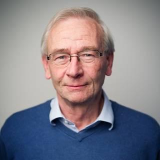 Prof.Dr. B. (Bas) Blaauboer