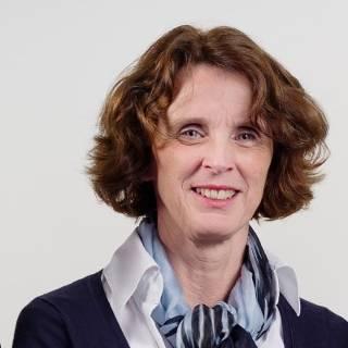 Prof. Dr. E. (Elsbeth) Stassen